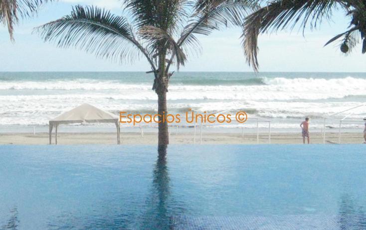 Foto de departamento en renta en  , playa diamante, acapulco de ju?rez, guerrero, 1481377 No. 02