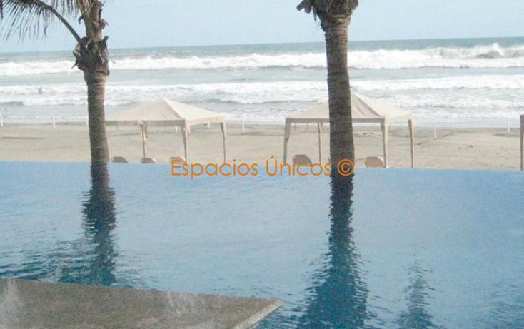 Foto de departamento en renta en  , playa diamante, acapulco de ju?rez, guerrero, 1481377 No. 03