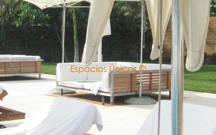 Foto de departamento en renta en  , playa diamante, acapulco de ju?rez, guerrero, 1481377 No. 04
