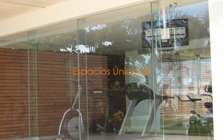 Foto de departamento en renta en  , playa diamante, acapulco de ju?rez, guerrero, 1481377 No. 05