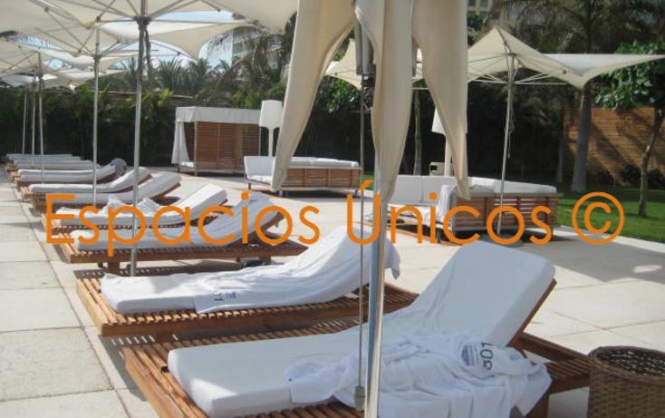 Foto de departamento en renta en  , playa diamante, acapulco de ju?rez, guerrero, 1481377 No. 07