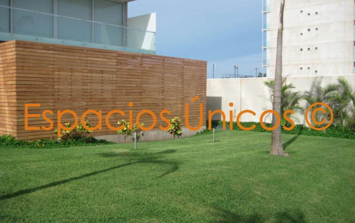Foto de departamento en renta en  , playa diamante, acapulco de ju?rez, guerrero, 1481377 No. 08