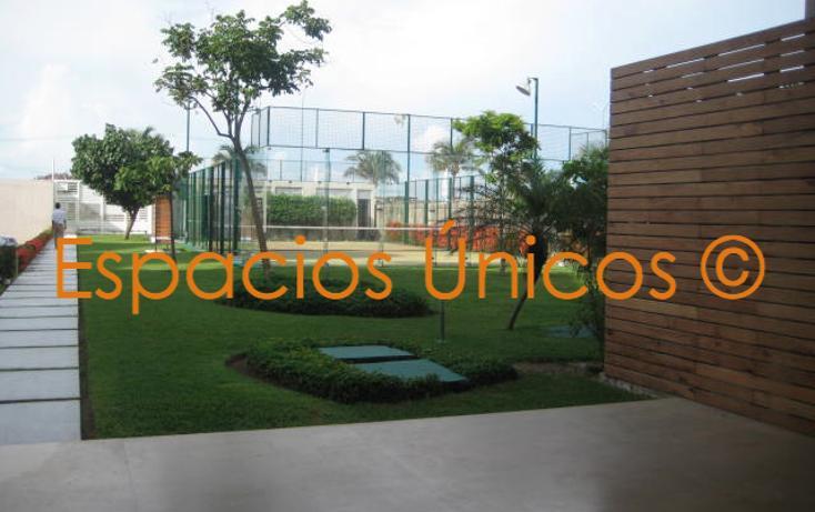 Foto de departamento en renta en  , playa diamante, acapulco de ju?rez, guerrero, 1481377 No. 10