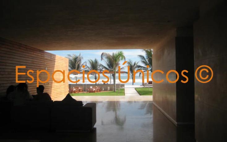 Foto de departamento en renta en  , playa diamante, acapulco de ju?rez, guerrero, 1481377 No. 13