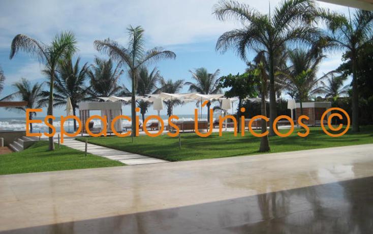 Foto de departamento en renta en  , playa diamante, acapulco de ju?rez, guerrero, 1481377 No. 14