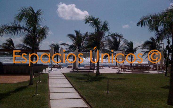 Foto de departamento en renta en  , playa diamante, acapulco de ju?rez, guerrero, 1481377 No. 15