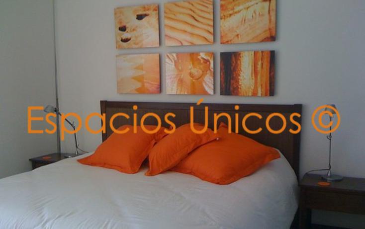 Foto de departamento en renta en  , playa diamante, acapulco de ju?rez, guerrero, 1481377 No. 27