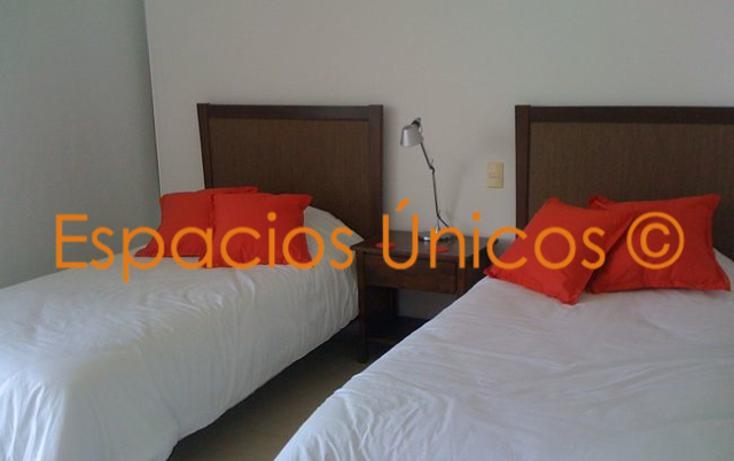 Foto de departamento en renta en  , playa diamante, acapulco de ju?rez, guerrero, 1481377 No. 29