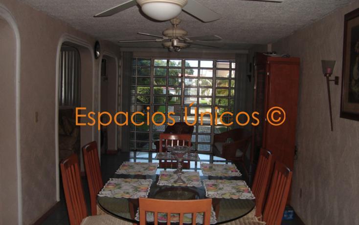 Foto de casa en renta en  , playa diamante, acapulco de juárez, guerrero, 1481379 No. 02
