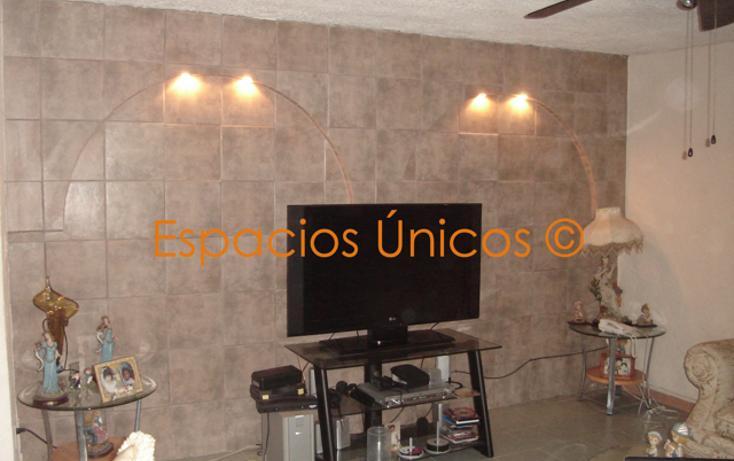 Foto de casa en renta en  , playa diamante, acapulco de juárez, guerrero, 1481379 No. 03