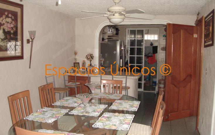 Foto de casa en renta en  , playa diamante, acapulco de juárez, guerrero, 1481379 No. 04