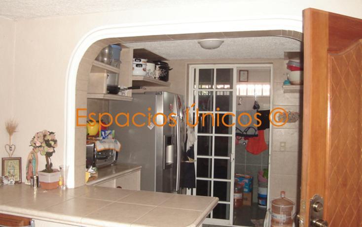 Foto de casa en renta en  , playa diamante, acapulco de juárez, guerrero, 1481379 No. 05