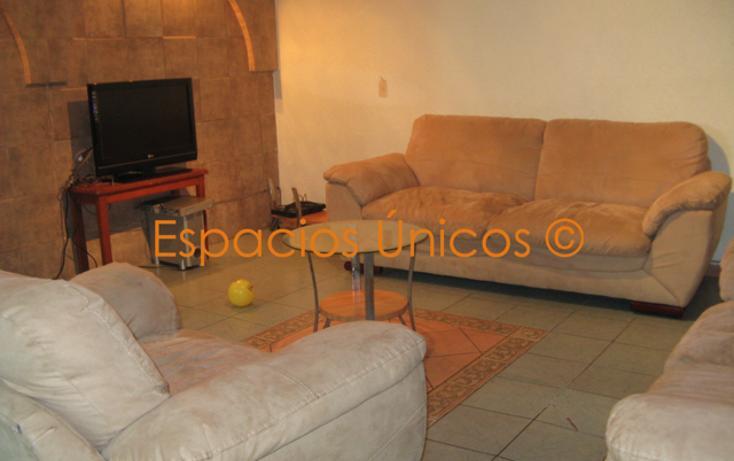Foto de casa en renta en  , playa diamante, acapulco de juárez, guerrero, 1481379 No. 06