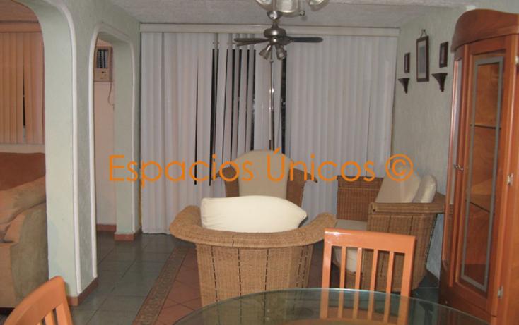 Foto de casa en renta en  , playa diamante, acapulco de juárez, guerrero, 1481379 No. 07