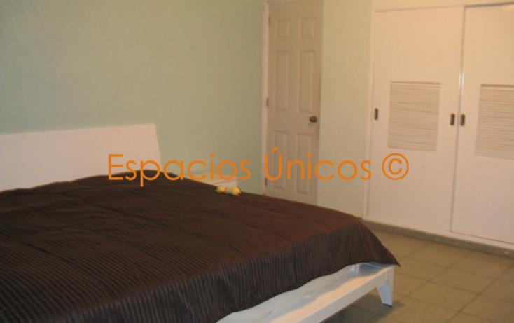 Foto de casa en renta en  , playa diamante, acapulco de juárez, guerrero, 1481379 No. 08