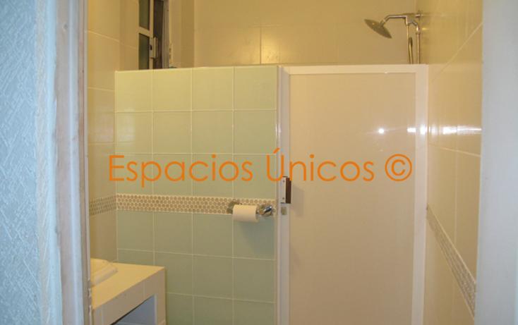 Foto de casa en renta en  , playa diamante, acapulco de juárez, guerrero, 1481379 No. 09