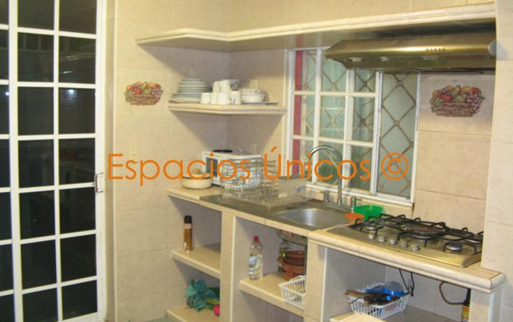 Foto de casa en renta en  , playa diamante, acapulco de juárez, guerrero, 1481379 No. 10