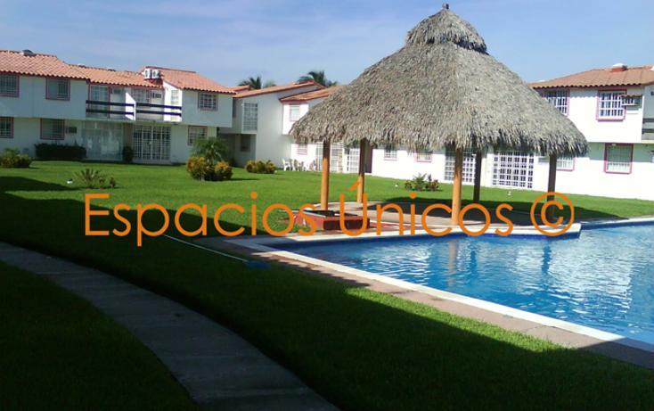 Foto de casa en renta en  , playa diamante, acapulco de juárez, guerrero, 1481379 No. 11