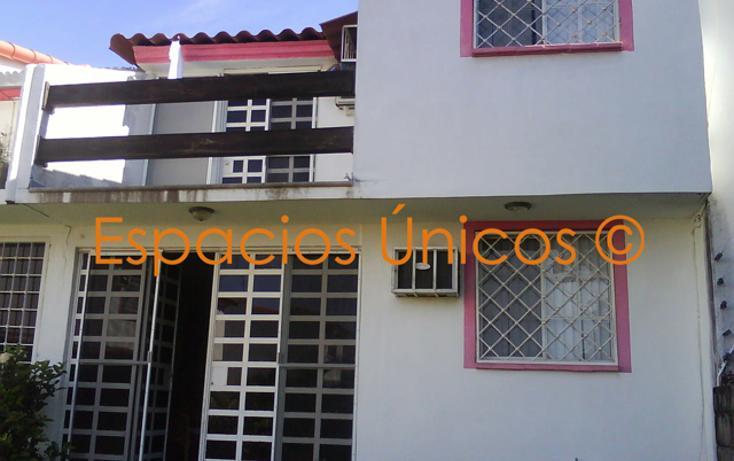 Foto de casa en renta en  , playa diamante, acapulco de juárez, guerrero, 1481379 No. 12