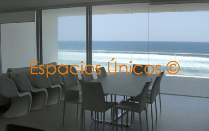 Foto de departamento en venta en  , playa diamante, acapulco de juárez, guerrero, 1481381 No. 06