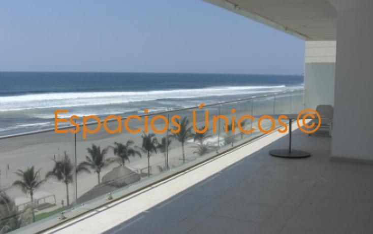 Foto de departamento en venta en  , playa diamante, acapulco de juárez, guerrero, 1481381 No. 07