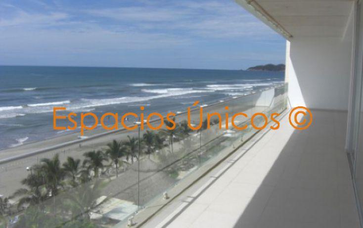 Foto de departamento en venta en, playa diamante, acapulco de juárez, guerrero, 1481383 no 01