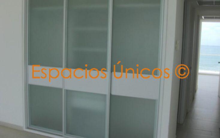 Foto de departamento en venta en, playa diamante, acapulco de juárez, guerrero, 1481383 no 02