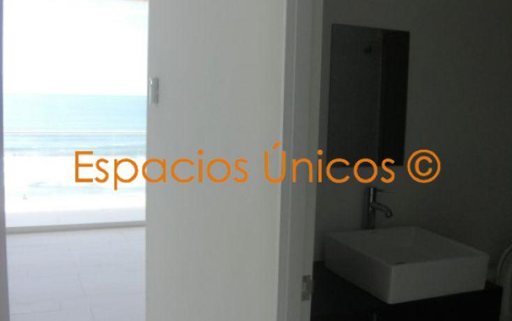 Foto de departamento en venta en, playa diamante, acapulco de juárez, guerrero, 1481383 no 03