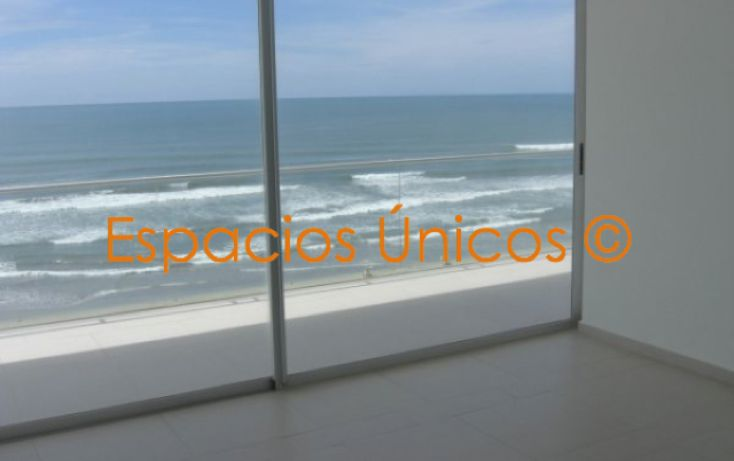 Foto de departamento en venta en, playa diamante, acapulco de juárez, guerrero, 1481383 no 04