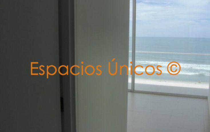 Foto de departamento en venta en, playa diamante, acapulco de juárez, guerrero, 1481383 no 05