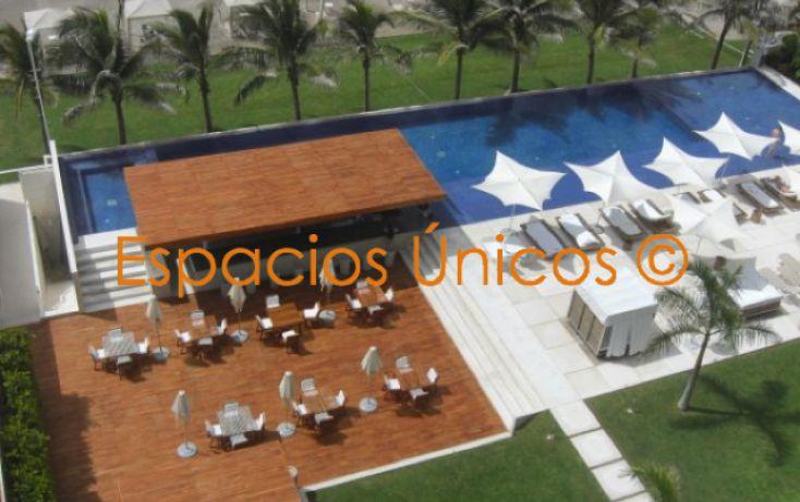 Foto de departamento en venta en, playa diamante, acapulco de juárez, guerrero, 1481383 no 08