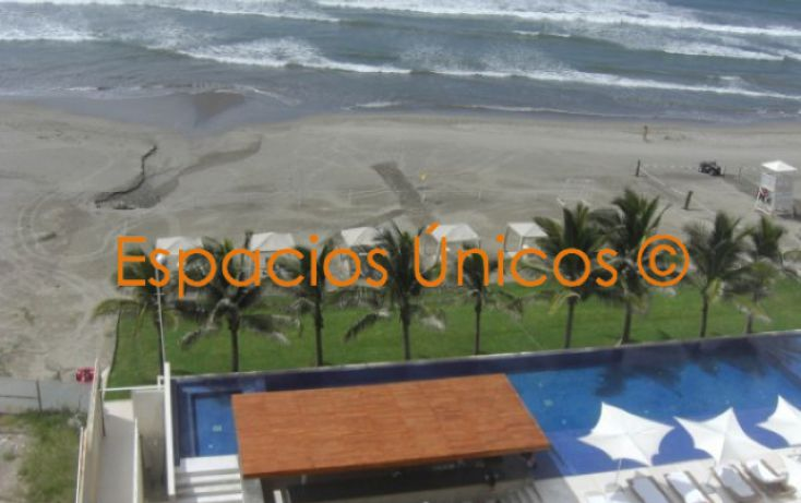 Foto de departamento en venta en, playa diamante, acapulco de juárez, guerrero, 1481383 no 09