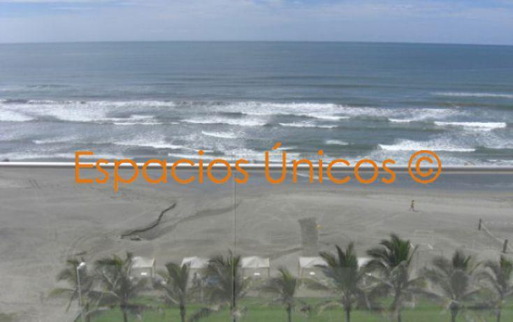 Foto de departamento en venta en, playa diamante, acapulco de juárez, guerrero, 1481383 no 12