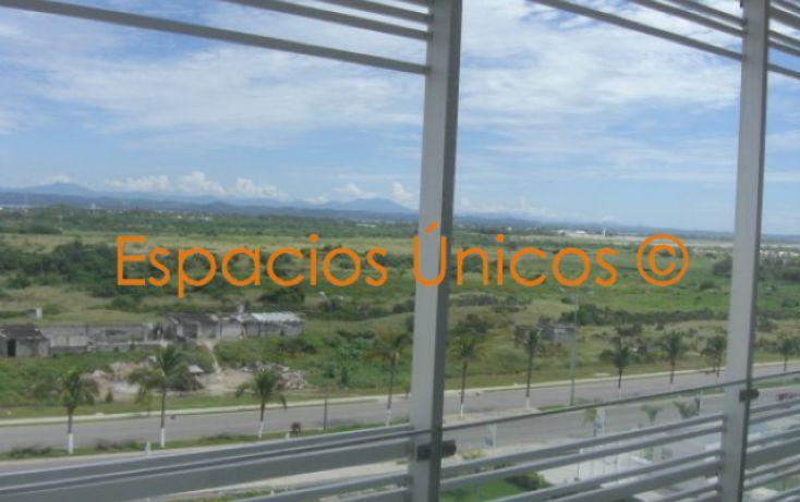 Foto de departamento en venta en, playa diamante, acapulco de juárez, guerrero, 1481383 no 13