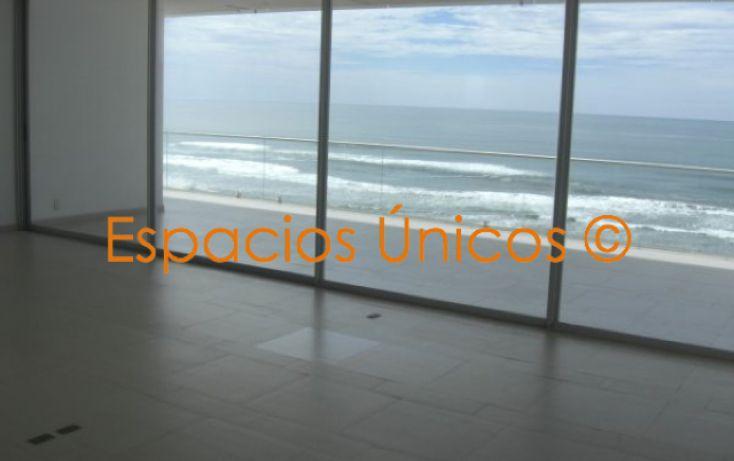 Foto de departamento en venta en, playa diamante, acapulco de juárez, guerrero, 1481383 no 14