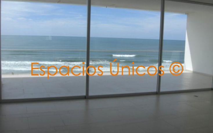 Foto de departamento en venta en, playa diamante, acapulco de juárez, guerrero, 1481383 no 15
