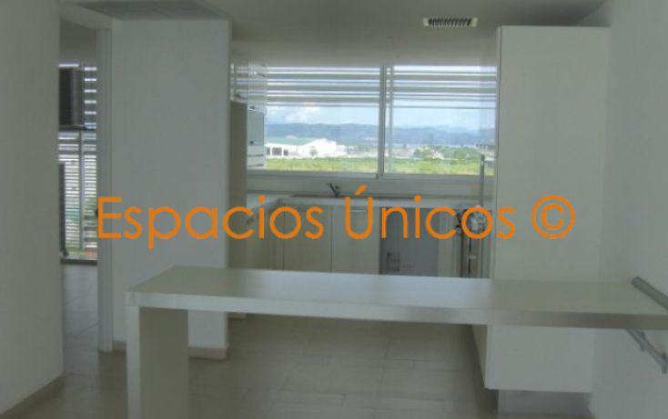 Foto de departamento en venta en, playa diamante, acapulco de juárez, guerrero, 1481383 no 16