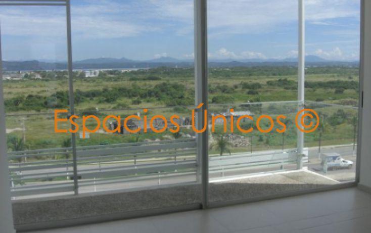 Foto de departamento en venta en, playa diamante, acapulco de juárez, guerrero, 1481383 no 23
