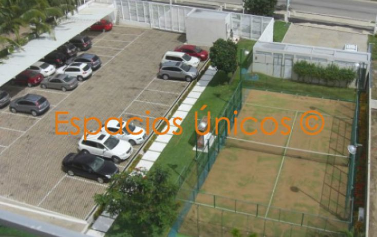 Foto de departamento en venta en, playa diamante, acapulco de juárez, guerrero, 1481383 no 27