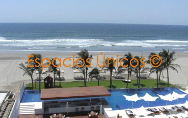 Foto de departamento en venta en  , playa diamante, acapulco de juárez, guerrero, 1481385 No. 01