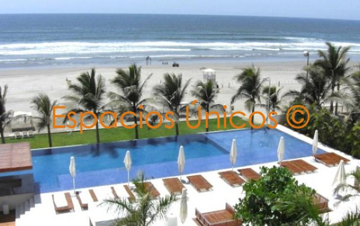 Foto de departamento en venta en  , playa diamante, acapulco de juárez, guerrero, 1481385 No. 02
