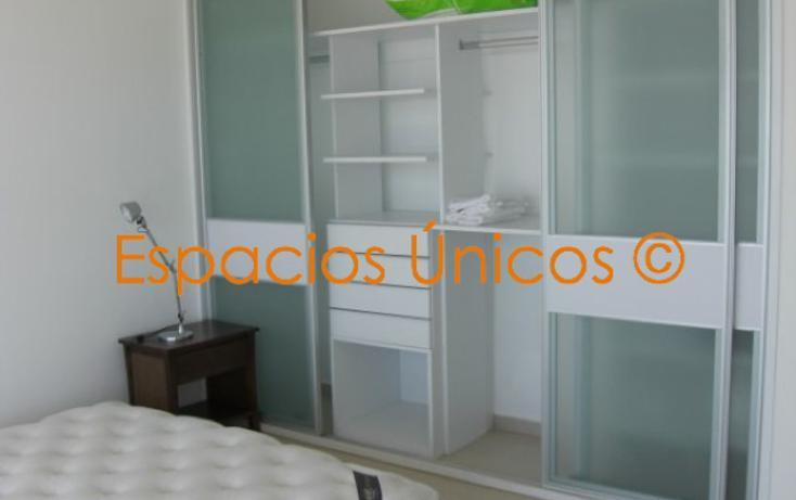 Foto de departamento en venta en  , playa diamante, acapulco de juárez, guerrero, 1481385 No. 03