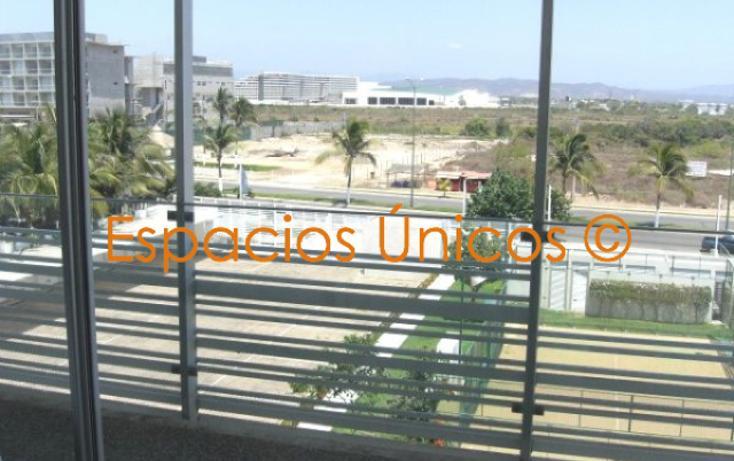 Foto de departamento en venta en  , playa diamante, acapulco de juárez, guerrero, 1481385 No. 04