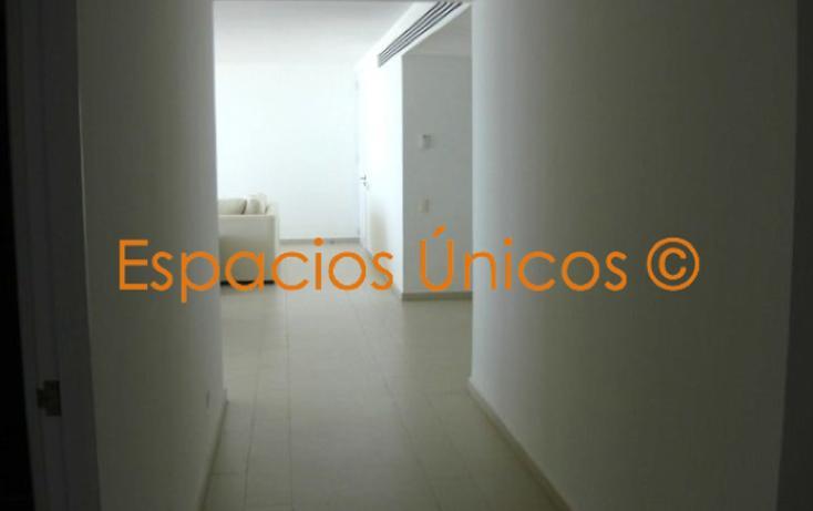 Foto de departamento en venta en  , playa diamante, acapulco de juárez, guerrero, 1481385 No. 07