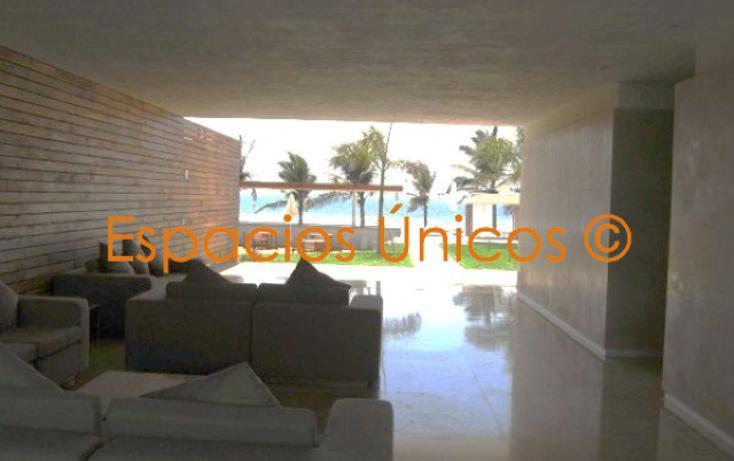 Foto de departamento en venta en  , playa diamante, acapulco de juárez, guerrero, 1481385 No. 08