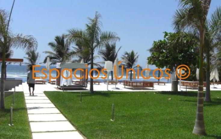 Foto de departamento en venta en  , playa diamante, acapulco de juárez, guerrero, 1481385 No. 10