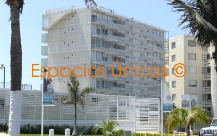 Foto de departamento en venta en  , playa diamante, acapulco de juárez, guerrero, 1481385 No. 11