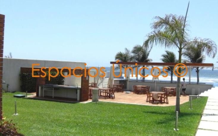 Foto de departamento en venta en  , playa diamante, acapulco de juárez, guerrero, 1481385 No. 12