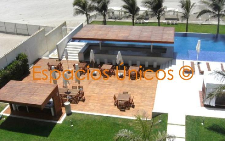 Foto de departamento en venta en  , playa diamante, acapulco de juárez, guerrero, 1481385 No. 18
