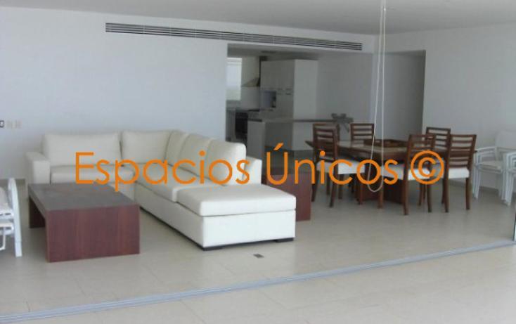 Foto de departamento en venta en  , playa diamante, acapulco de juárez, guerrero, 1481385 No. 19